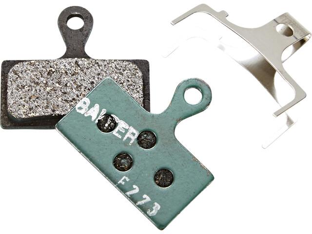 GALFER BIKE Pro Pastillas Freno Shimano XTR/BR-M985/XT BR-M785/SLX M666